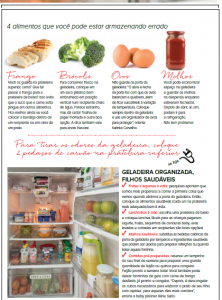 geladeira_3